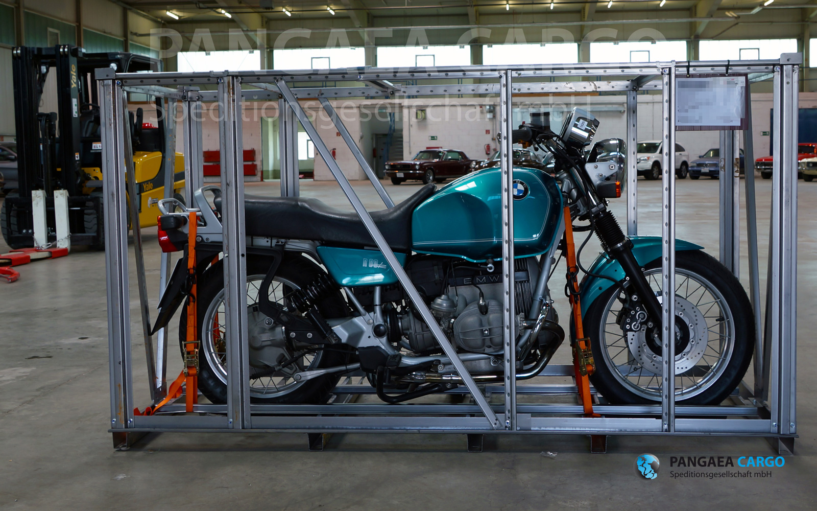 transport usa deutschland import auto motorrad teile. Black Bedroom Furniture Sets. Home Design Ideas